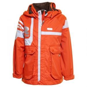 521124-222 Scalar Куртка Reima®