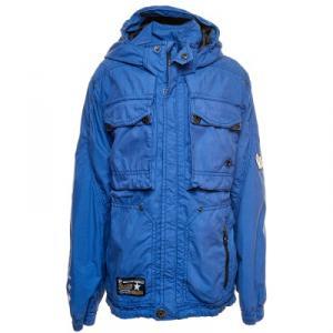 521035-654 Куртка Reima Element