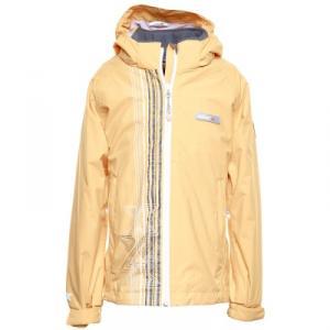 521115-123 Breeze Куртка Reimatec® X