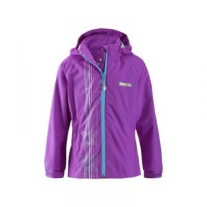 521115-307 Breeze Куртка Reimatec® X