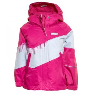 521064-381 Куртка Reimatec Демисезонная