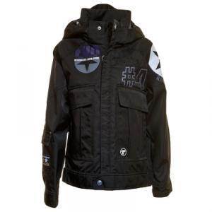 521036-999  Куртка Reima Fun