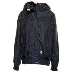 521094-999  Куртка Reima Демисезонная