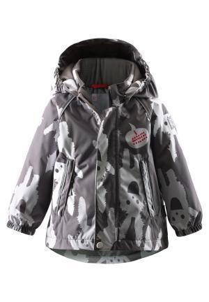 511185A-9108 Rabbit  Куртка Reimatec®