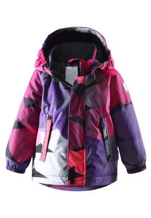 511185B-5912 Viisu Куртка Reimatec® New 2015-2016