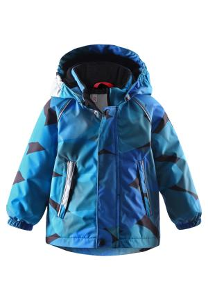 511185B-6599 Viisu Куртка Reimatec®