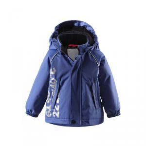 511185D-6870 Sturdy Куртка Reimatec® New 2015-2016