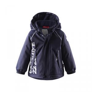 511185D-6980 Sturdy Куртка Reimatec®