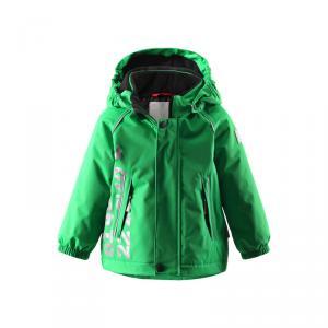 511185D-8870 Sturdy Куртка Reimatec® New 2015-2016