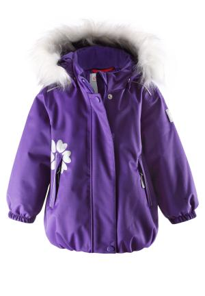 511186C-5910 Snowing Куртка Reimatec® New 2015-2016
