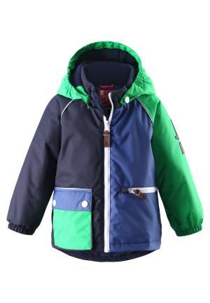 511189B-6870 Tiivis Куртка Reima® Casual