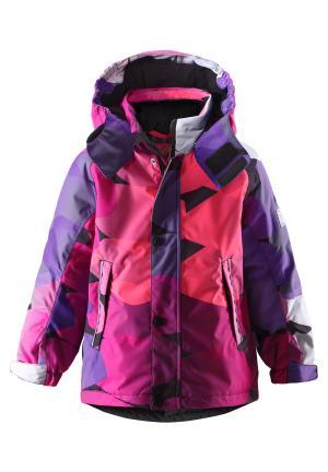521421B-5912 Viisu Куртка Reimatec® New 2015-2016