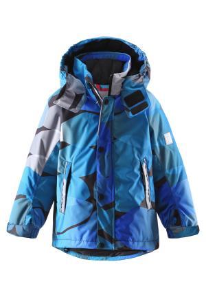 521421B-6599 Viisu Куртка Reimatec® New 2015-2016