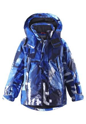 521423A-6872 Gale Куртка Reimatec® New 2015-2016
