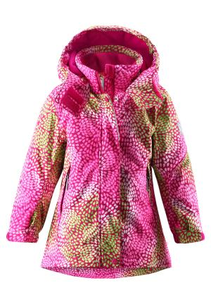 521424-4832 Relay Куртка Reimatec® New 2015-2016