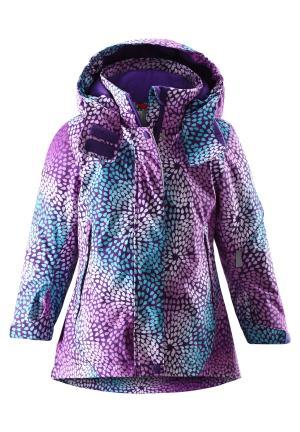 521424-5911 Relay Куртка Reimatec® New 2015-2016