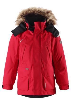 531153-3830 Serkku Куртка Reimatec®+ New 2015-2016