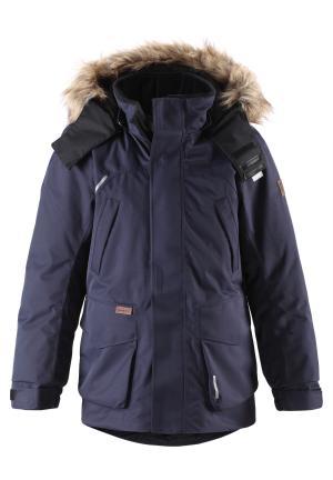 531153-6980 Serkku Куртка Reimatec®+ New