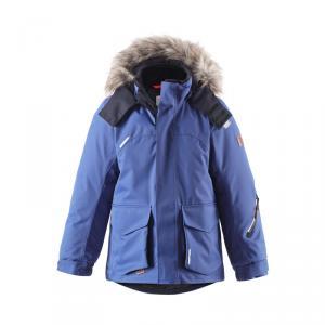 531155A-6870 Voitto Куртка Reimatec® New