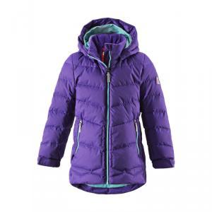 531160-5910 Likka Куртка Reima® Casual  New