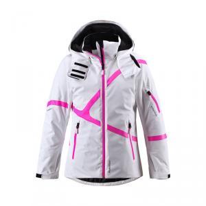 531172-0100 Air Куртка Reimatec®+ New 2015-2016