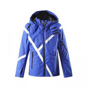 531173-6590 Trailing Куртка Reimatec® New