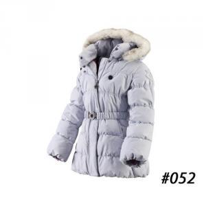 521163-052 Sekunti Куртка Reima