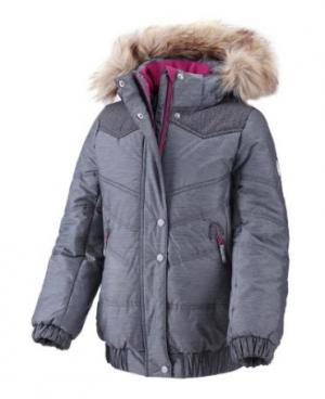 531023-9700 Noora Куртка Reima
