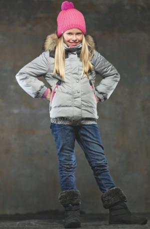 531023-9150 Noora Куртка Reima