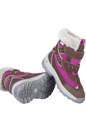 569119-4870 Aulis Зимние ботинки Reimatec®