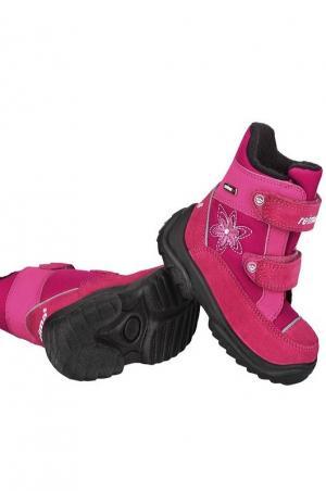 569072-255 Ute Зимние ботинки Reimatec®