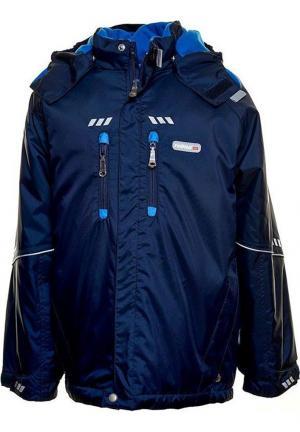21022-600 Moscow Куртка Reimatec Синий цвет.