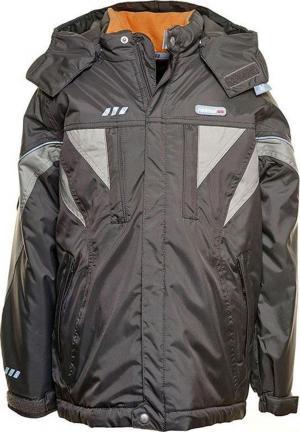 21021-408 Malm Куртка Рейматек