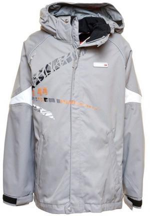 21270-433 Saltholm Куртка Reimatec®