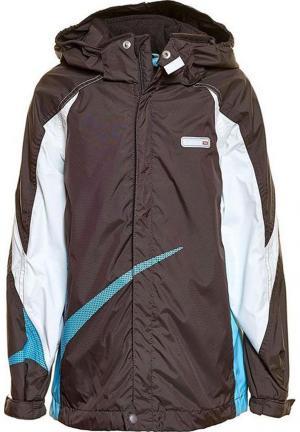 21200-428 Vinca Куртка Reimatec®