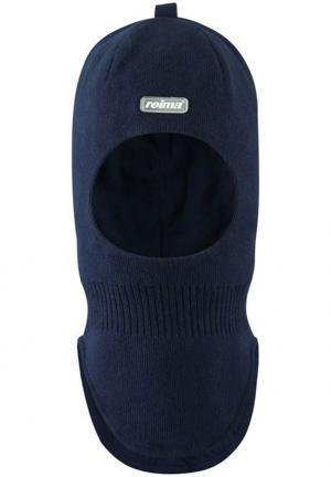 528202-6880 Duktig Шапка-шлем Reima®