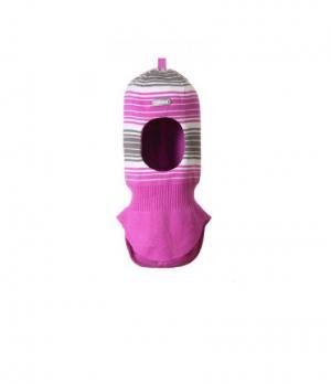 528014-537 Hatch Шапка-шлем Reima®