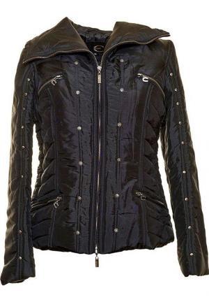 521167-9990 Куртка JustCavalli