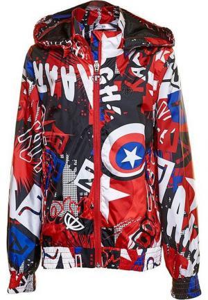 521031-368 Fun Куртка Reima™
