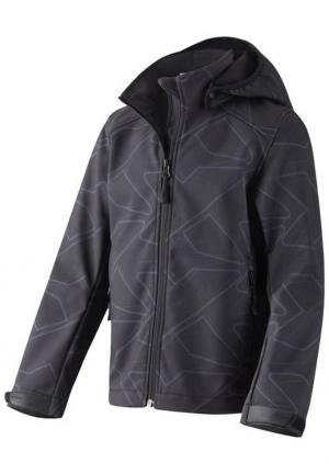521234-9997 Kapuze soft shell Куртка  Reima®