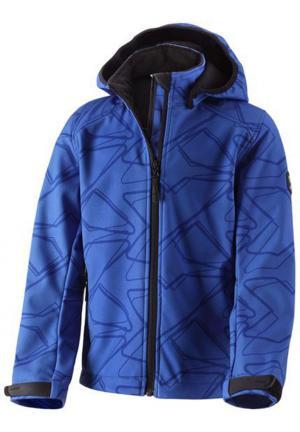 521234-6608 Kapuze soft shell Куртка  Reima®