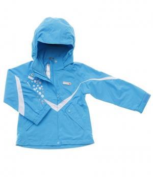 521003-707 Spray Куртка Reimatec®