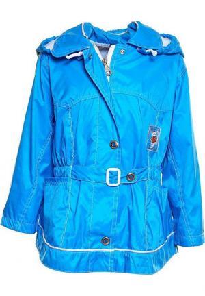 02002-660 Planet Montefiore Куртка