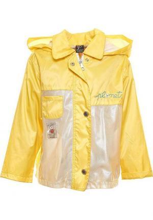 02001-200 Planet Montefiore Куртка