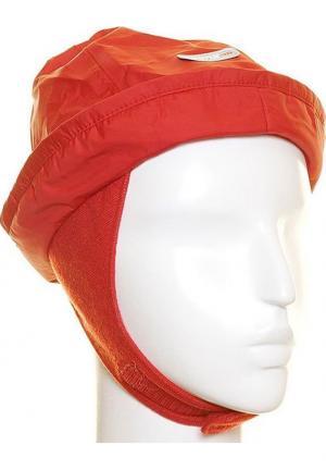 14148-329 Elodea Шляпа Reimatec®
