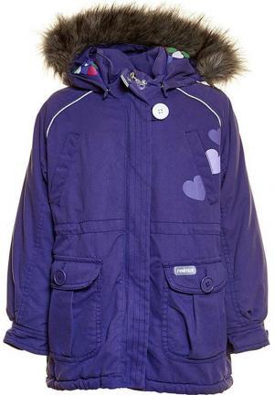 521088-551 Nimeno Куртка Reima®