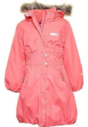 21310-350  Larch Пальто Reimatec 200Г