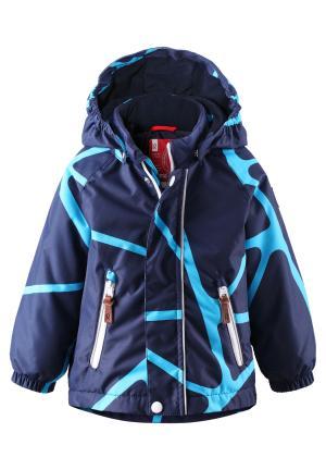 511214B-6981 Seurue Куртка Reima®