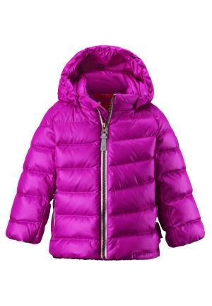 511212-4620 Minst Куртка Reima®