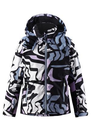 531248-5003 Frost Куртка Reimatec® New